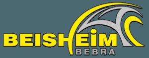 Beisheim Bebra GmbH & Co. KG