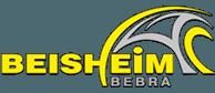 Beisheim Bebra GmbH & Co. KG Logo